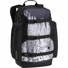 BURTON DAY HIKER BACKPACK – COLORS: 4 OPTIONS – SIZE: 20L –NEW!!!