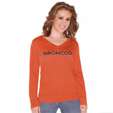 Touch by Alyssa Milano Denver Broncos Sweatshirt - NFL