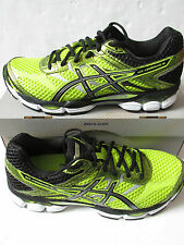 asics gel-cumulus 16 mens running trainers T439N 0590 sneakers shoes