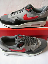 nike air max 1 (GS) youth kids trainers 555766 016 sneakers shoes