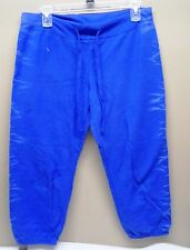 FABLETICS NEW WITH TAGS HAMILTON SWEATPANT II