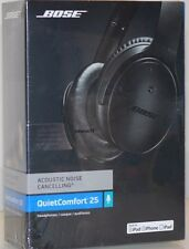 *NEW* Bose QuietComfort 25 Acoustic Noise Cancelling Headphones (For Apple)
