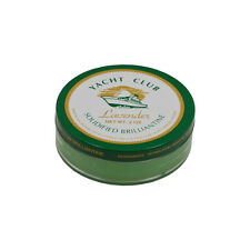 Yacht Club Lavender 2-ounce Solidified Brilliantine