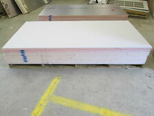 Seconds Insulated Plasterboard - 25mm/30mm + 12.5mm Kingspan Kooltherm