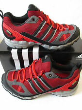 adidas originals AX 1 GTX gore tex mens trail hiking trainers boots G64620