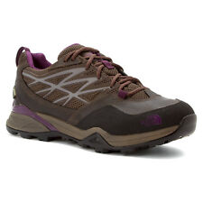 NWT The North Face Women Hedgehog Hike GTX® Shoes Hiking Sneakers 7.5