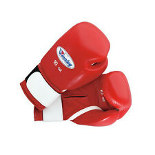 NEW FREE SHIPPING Winning Boxing Amateur Training Bag Gloves Made in Japan MMA