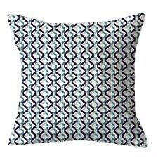 Positively Home Confetti Geometric Throw Pillow