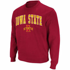 Stadium Athletic Iowa State Cyclones Sweatshirt - NCAA