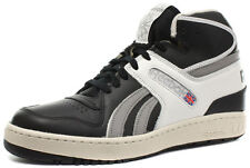 New Reebok Pro Legacy Mid Vintage Mens Trainers ALL SIZES