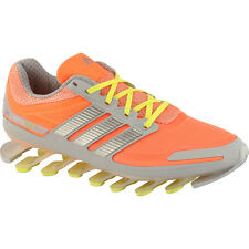 ADIDAS SPRINGBLADE W WOMEN'S RUNNING SHOES D66233