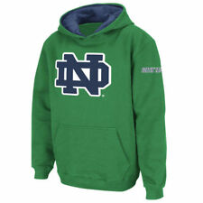 Stadium Athletic Notre Dame Fighting Irish Sweatshirt - NCAA