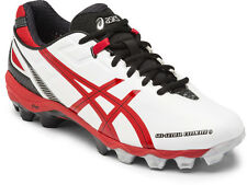 ASICS GEL LETHAL ULTIMATE IGS 9 FOOTBALL BOOTS (0122)
