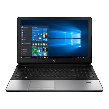 HP 350 G2 K9H71EA Intel® Core™ i3-5010U 4GB/1TB Notebook 15