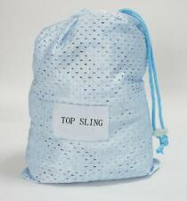 New!! Baby Toddler Carrier Wrap Ring Sling Carrier Water Mesh Wrap 0-3 Years LG