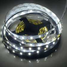 Non-Waterproof 5M 5630 300LEDS White / Warm White / Blue / Red / Green LED Strip