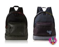 GOLA NEWMAN PADDED BACKPACK RUCKSACK SCHOOL BAG NEW WITH TAGS