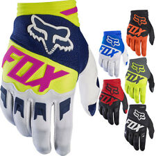 Fox Racing MX Dirtpaw Race Youth Off Road Dirt Bike Racing Motocross Gloves