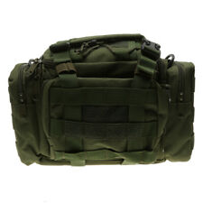 Military Tactical Trekking Camping Hunting Large Shoulder Bag Rucksacks Backpack