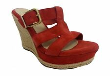 Ugg Australia New Women's Hedy Sandals- Sizes Available