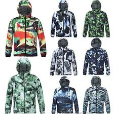Raincoat  Bike Bicycle Cycle Waterproof Windproof Wind Outdoor Jackets Rain Coat