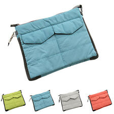 10 Inch Protective Sleeve Pouch Case Cover Soft Storage Bag For iPad Tablet PC