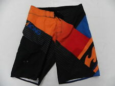 Billabong Boardshort Shorts Size 32 Pioneer Sports