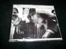 Del Amitri - Here And Now (CD Single)