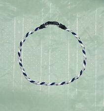 -]DALLAS  COWBOYS - PARACORD NECKLACE or BRACELET