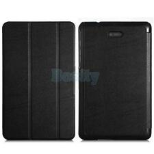 Smart Case Cover with Magnetic Auto Wake & Sleep For DELL Venue 8 Pro 8inch