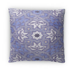 Kavka Cosmic Dream Throw Pillow
