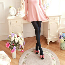 New Fashion Ladies Women's Sexy 100D/140D High Pantyhose Tights Stockings