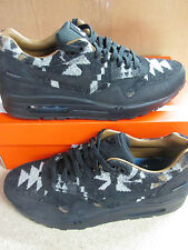 nike air max 1 PND QS mens running trainers 825861 004 sneakers shoes