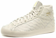 adidas Originals Basket Profi Eagle Womens Retro Trainers ALL SIZES