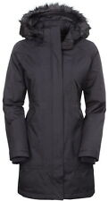 THE NORTH FACE WOMENS DOWN COAT JACKET PARKA  ALL SIZES NWT FREE SHIP BLACK