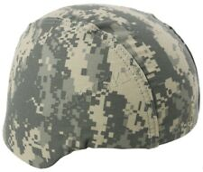NEW London Bridge LBT-2286D Army ACH Helmet Cover ACU Universal UCP MICH