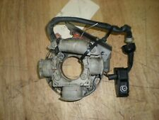 1996 seadoo 717 gti STATOR from good running motor #78