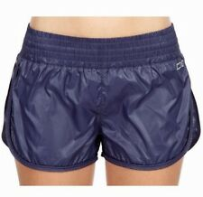 Lorna Jane Women's Intensity Run Shorts - Ink - NWT - XS S M L RRP $65.99