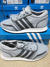 adidas originals los angeles mens BA8418 trainers sneakers shoes