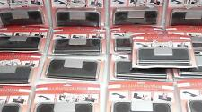 Bootfair Job Lot of 16x Portable MP3 & MP4 Folding Mains & Battery Speakers