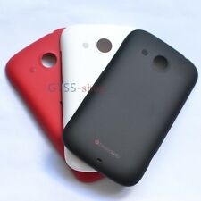 New OEM Housing Battery Rear Door Back Cover Case Shell for HTC Desire C A320e