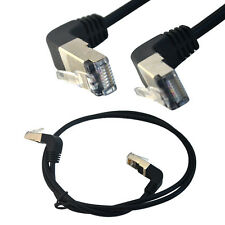 RJ45 Cable Male to Male Ethernet LAN Network Extension Cable 50cm 1m 2m 3m 5m