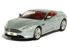 Oxford - Aston Martin DB9 Coupé 2013 - 1/43