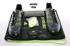 Adidas adiPower Predator SL TRX FG Synthetic U42658 Rare Football / Soccer SALE