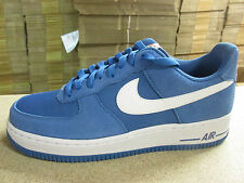 nike air force 1 mens trainers 820266 402 sneakers shoes
