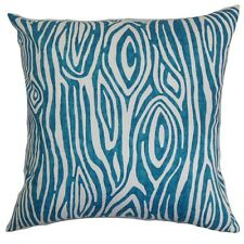 The Pillow Collection Thirza Swirls Bedding Sham
