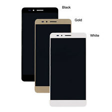 OEM LCD Display Touch Screen Digitizer Assembly Replacement For Huawei Honor 5C