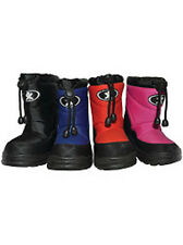 NEW XTM Puddles Apres Boots Snow Ski Snowboard Winter