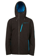 NEW Protest Research 15 Jacket 16 Snow Ski Snowboard Winter