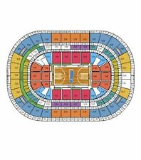 2-4 FRONT ROW Chicago Bulls vs Brooklyn Nets Tickets 12/28/16 United Center